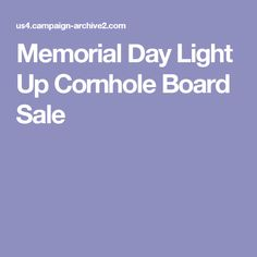 lowe's memorial day sales
