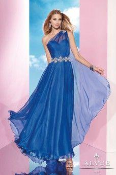 B'Dazzle Dress Style #35607 prom dresses 2014