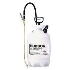 Hud 90183 Constructo Poly Sprayer 3 Gallon ** Want additional info? Click on the image.