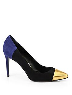 5a4790a62fcf Find this Pin and more on Beautiful Shoes 2-NO NEW PINS.