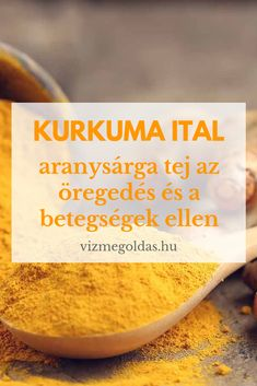 Gyógynövények - kurkuma ital Gut Health, Health And Nutrition, Health Fitness, Smoothie Fruit, Smoothie Recipes, Healthy Beauty, Health And Beauty, Herbal Remedies, Natural Remedies