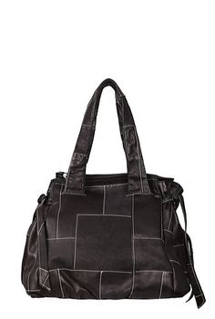 Poseta neagra din piele naturala model RNXL403-01N (Ama Fashion) http://iup.ro/s/6433