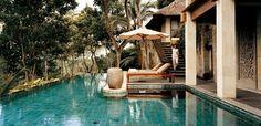 Bali : Como Shambhala Estate | Sumally (サマリー)