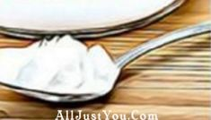Here Is How To Use Baking Soda To Speed Up The Weight Loss Process Baking Soda, Weight Loss, Skin Care, Exercise, Diet, Health, Ejercicio, Health Care, Losing Weight
