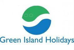Έκλεισε το αγγλικό γραφείο Green Island και Lorenz Voyager