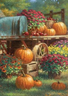 Toland Home Garden 109419 Farm Pumpkin House Flag Toland Home Garden http://www.amazon.com/dp/B00DEE6W5G/ref=cm_sw_r_pi_dp_HTQZtb1NQTYK8KVP