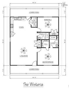 Metal Home Plans   Building Outlet Corp. - 10390 Bradford Rd. Littleton, CO 80127