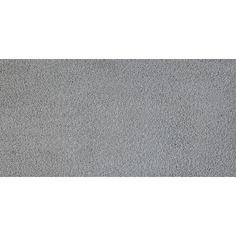 Basalto Bush Hammered Basalt Tiles 12x24 - Country Floors of America LLC.