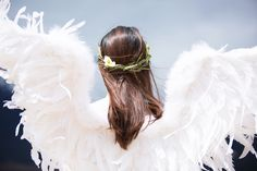 Spirituality: 7 Life-Changing Ways You Can Connect With Your Spirit Guides - CAJ Spirituality Poems About Struggle, Seeing Repeating Numbers, Le Bateleur, Yo Superior, Angel Guidance, Your Guardian Angel, Angel Numbers, Doreen Virtue, Spirit Guides