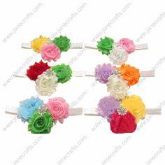 hair band,hair headband, fashionable headband,headband with flower,pretty and beautiful headbands