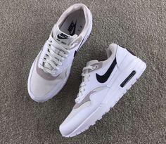 87 Highlights This Nike Air Max 1