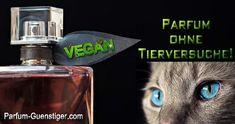 Veganes Parfum ohne Tierversuche und ohne Tierleid wird zunehmend beliebter! Parfum ohne Tierversuche sind aktuell gefragter denn je, denn eigentlich möchte niemand bewusst ein Parfum kaufen, dass an Tieren getestet wurde.   #Parfum ohne Tierversuche #veganes Parfum