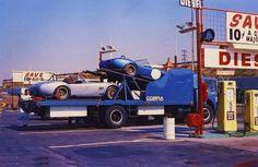 http://images.forum-auto.com/mesimages/360557/CobraTransporter2.jpg