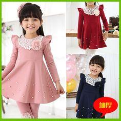 8b4151092 43 Best Korean Kids Fashion images