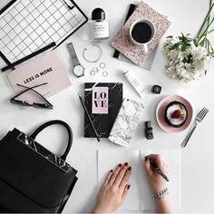 Aprenda a ganhar dinheiro com seu perfil do instagram