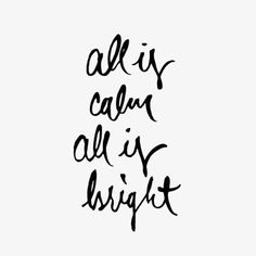 SHELTER: Merry Christmas Eve + a few of my favorite things! Merry Christmas Eve, Christmas Quotes, Christmas Humor, Christmas Cards, Bulletin Board Sayings, Cold Weather Quotes, Words Quotes, Life Quotes, Santa I Know Him