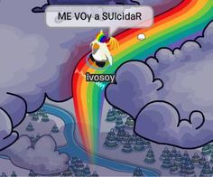 pinwicapturas - Penguin Funny - Funny Penguin meme - - The post pinwicapturas appeared first on Gag Dad. Club Penguin Memes, Funny Penguin, Reaction Pictures, Funny Pictures, Meme Stickers, Spanish Memes, Mood Pics, Meme Faces, Derp