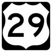 The Charlottesville 29 (Restaurants)