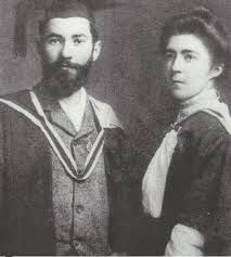 Image result for hanna sheehy skeffington quotes