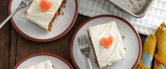 Try this classic cake recipe, and you'll make it a permanent addition to your collection!