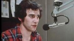 John Records Landecker