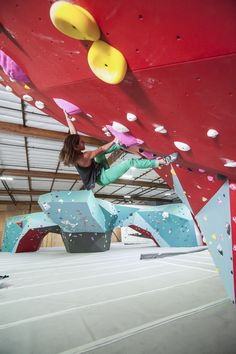 """Indoor Climbing Walls: Artificial Climbing Walls, Bouldering Walls, Top Rope Climbing Walls, Modular Walls, Traverse Climbing Walls. Multiplay UK - """"We'll Supply Your Climbing Walls"""". Call us on  +44 (0)1252 933 839 or find us here: http://multiplay-uk.co.uk/"""