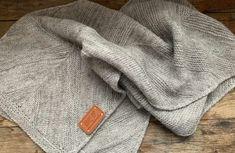 Ma version du châle Aranami - SpirouBobine Men Sweater, Pullover, Knitting, Crochet, Sweaters, Club, Fashion, Knit Bag, Boss