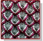 Gorgeous Missoni knit-  so very yummy!!
