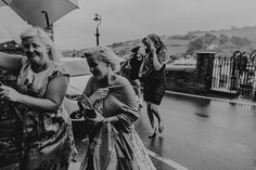 Wedding photographer in Cornwall. Documenting your wedding creatively, with no posing, just as it happens. Devon, 2017 Wedding, Wedding Season, Cornwall, Getting Married, Frames, Photographs, Wedding Photography, Touch