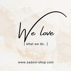 In reality, 🖤 When you choose one of our designer dresses, you get to encourage and support a local European brand and sustainable production, - at the same time. 🌿At SADONI we love what we do & we do what we love with all of our heart! . Your purchase tells a little story and adds diversity to the market, because of your choice a small brand may live another day, - I think that is pretty awesome, don't you?! 🖤 Bohemian Wedding Dresses, Sustainable Clothing, Modern Bohemian, Slow Fashion, Pretty Cool, Scandinavian Design, Self Love, Sustainability, Sustainable Clothes