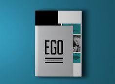 Resultado de imagen para magazine design inspiration