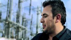 Αντώνης Ρέμος - Είναι στιγμές (Official video clip)