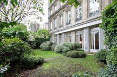 Crédits photo : Sébastien Dondain/ belles demeures de France