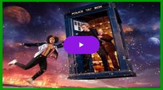 Doctor Who Series 10 Full Episode Full Episodes, New Movies, Doctor Who, Tv Series, Tv Shows