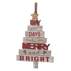 red truck christmas decor wayfair - Wayfair Christmas Decorations