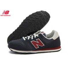 FOOTMONKEY: ○○ men'ssneaker newbalance for the New Balance