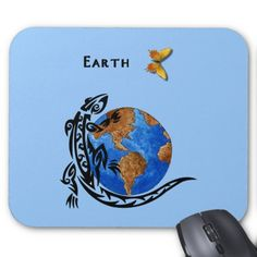 Shop Animal Earth Mouse Pad created by politicalgirl. Bonfire Birthday, New Employee, Custom Mouse Pads, Marketing Materials, Earth, Create, Animals, Animales, Animaux