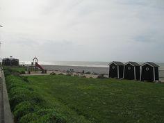 Location vacances maison St Aubin sur Scie: Sainte Marguerite sur Mer