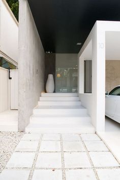 double-bay-house-4