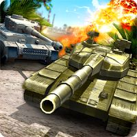 Iron Force 2.6.0 APK Action Games
