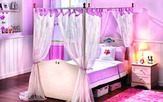 Kids Bedroom Egypt bedroomsteel land | egypt's online furniture fair | the home