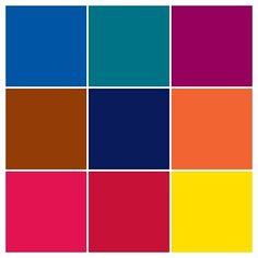 Please Note: These colors are a representation of the actual dye. Colors may vary due to your computer settings. Please test colors before beginning a project requiring an exact color match.First select size then select colour
