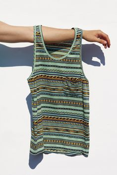 Summer 2012 #urbanoutfitters