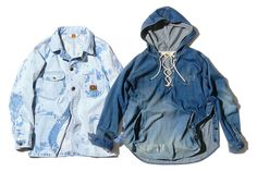 japanese workwear - Google Search