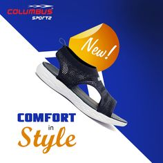 Check out our fantastic support sandal and flexible sole which best fits to your needs making walking such a pleasurable experience. Lightweight Running Shoes, Running Shoes For Men, Supportive Sandals, Latest Sports, Sport Sandals, Kids Sports, Sports Shoes, Shoes Online, Flexibility