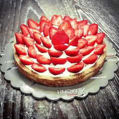 """""""The Queen of Hearts, she made some tarts, all on a hot summer's day. The Knave of Hearts, he stole those tarts"""""""
