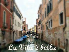 Let's focus on positive thoughts today: Life is beautiful, La vita è bella! 😊 #mycornerofitaly #italy #venezia #venice #quote #inspiration #inspirational #life #beautiful #instagram #lonelyplanet  #natgeotravel #wonderful_places #beautifuldestinations #livetravelchannel #italianplaces #TravelAwesome #bestplacestogo #guardiancities #likeitaly #italylovers #wanderlust #travel #travelingram #view #lonelyplanet #huntgram #worldcaptures Travel Channel, Wanderlust Travel, Lonely Planet, Positive Thoughts, Life Is Beautiful, Wonderful Places, Venice, Places To Go, Boat