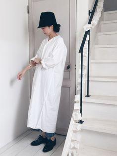 aikoさんの(VINTAGE)を使ったコーディネート