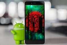 Denuncian plan de espionaje por parte de la CIA a través de dispositivos Android