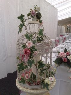 Image detail for -Shabby Chic Collection - Style Events